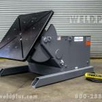 6,000 lb. Preston-Eastin Weld Positioner