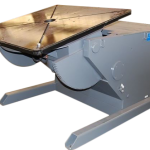 24,000 lb. Preston-Eastin Positioner
