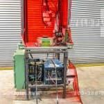 GTAW TIG Weld-a-Round Machine Technologies