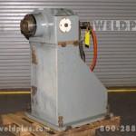 10000 lb Fanuc Robotic Tailstock