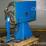 1,000 lb. Hydraulic Headstock Positioner