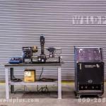Weldlogic Welding Lathe CWT-102