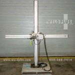 6 x 5 ft. Mini Welding Manipulator Bug-O