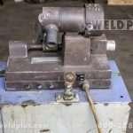 Weldma Tungsten Sharpener Grinder