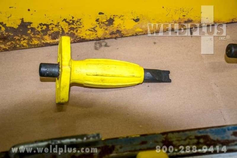 Flexco Alligator Rivet Tool