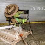 1,000 lb. Pandjiris Used Positioner