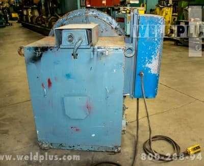 2500 lb Used Skyhook Aronson Positioner
