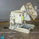 2,500 lb. Worthington Ransome Positioner