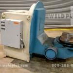 2,500 lb. Koike-Aronson Skyhook Weld Positioner