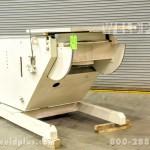 4,500 lb. GE Used Aronson Positioner