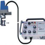 Profax WO-1S Linear Welding Oscillator