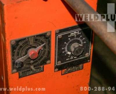 10 KVA Airco Spot Welder Single Phase