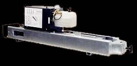 Watts Weld Tensile Tester W50