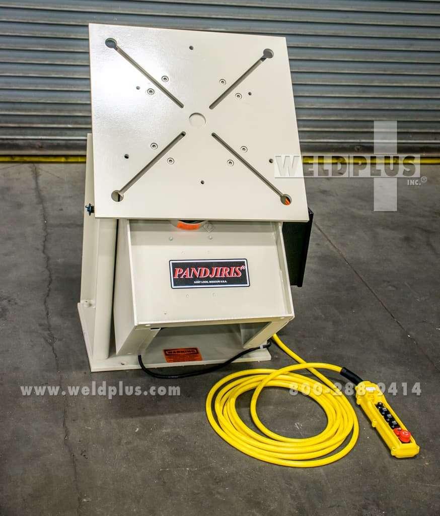 welding positioners new used rebuilt weld plus inc rh weldplus com