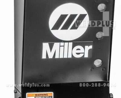 Miller Digital Submerged Arc Package
