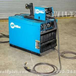 New & Used Welders & Power Supplies | Weld Plus Inc