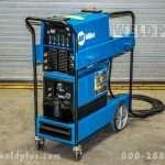 Refurbished Maxstar 300 LX Power Supply