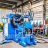 Kistler SCM Pipe Cutting Machines