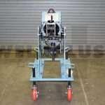 Gullco KBM-18 Beveler