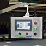 sigmatouch WSC-100 Weld Control