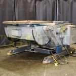 Koike Aronson RAB1205D Robotic Positioner
