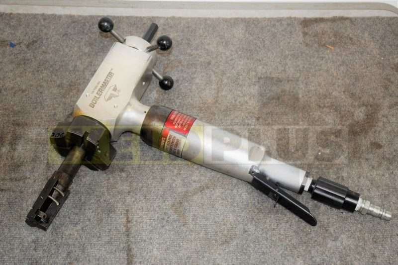 Tri Tool 204B Bevelmaster