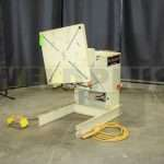 3,000 lb. Pandjiris 30-6AB Positioner